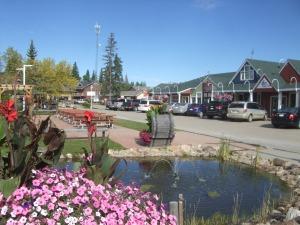 little-village-on-the-lake